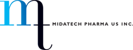 Midatech Pharma US Inc.